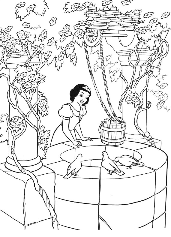 arquivo n coloring pages - photo#15