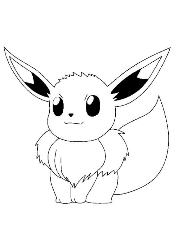 pokemon coloring pages verizon iphone - photo#6