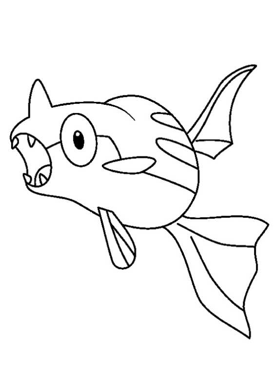 pokemon coloring pages verizon iphone - photo#16