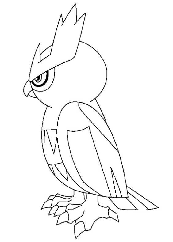 pokemon coloring pages verizon iphone - photo#13