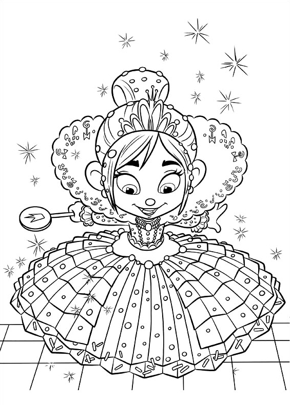 Roupas De Carnaval in addition Pictures Caterpillar Coloring Pages For Kids moreover Carnaval Carnaval Vieren also Capitano basil steele besides Spongebob Natale. on car coloring