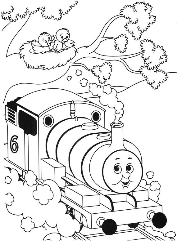 Pin Santa Train Spencer Images To Pinterest