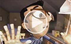 Cartoni animati completi italiano nuovi per bambini