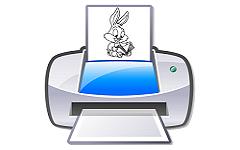 Disegni Colorare E Stampare Personaggi Dei Cartoni E Categorie