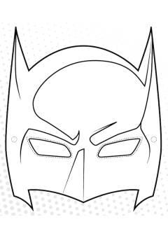Colorare Spiderman Da Stampare E Disegnare 6 Idee Prese In Rete Per