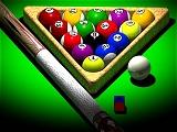 online casino table games casino gratis online