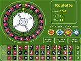 Roulette online gratis vergelijking