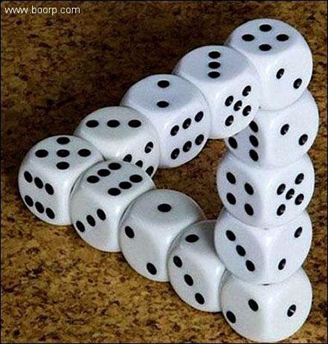 Illusioni ottiche illusione ottica effetti ottici effetto ottico