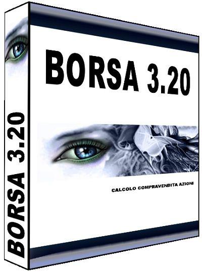 borsa 3.20