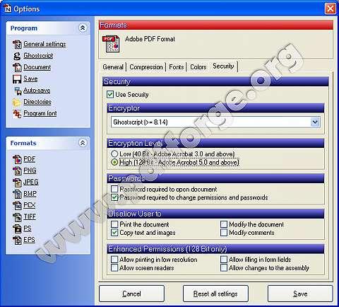 Software per creare giochi 3d gratis getgrid for Programmi 3d gratuiti