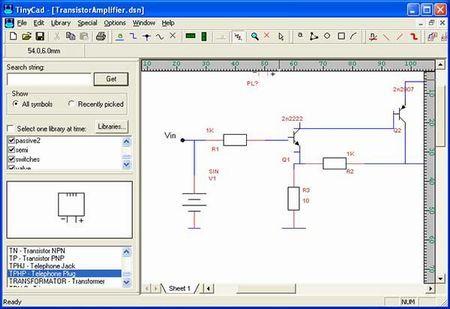 Programmi gratis cad 3d rendering grafica vettoriale for Programma 3d semplice