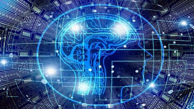 http://www.boorp.com/notizie_articoli_news_post/foto_immagini_boorp/cervello_artificiale.jpg
