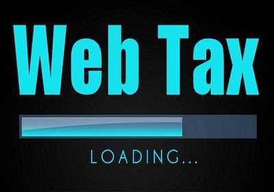 http://www.boorp.com/notizie_articoli_news_post/foto_immagini_boorp/web_tax.jpg