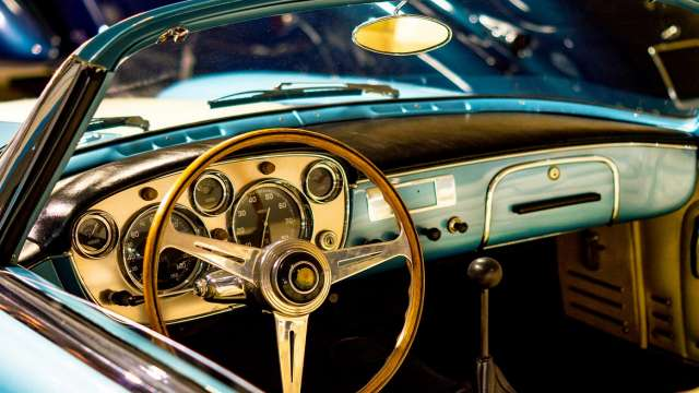 motore ricerca assicurazioni auto