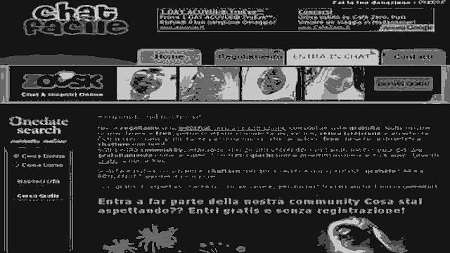 giochi intimi siti di amicizie gratis