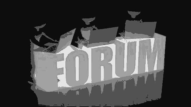 Crea gratis il tuo forum for Crea il tuo progetto di casa