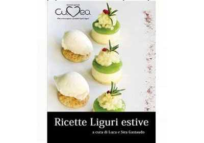 Ebook di ricette liguri gratis for Siti di ricette cucina