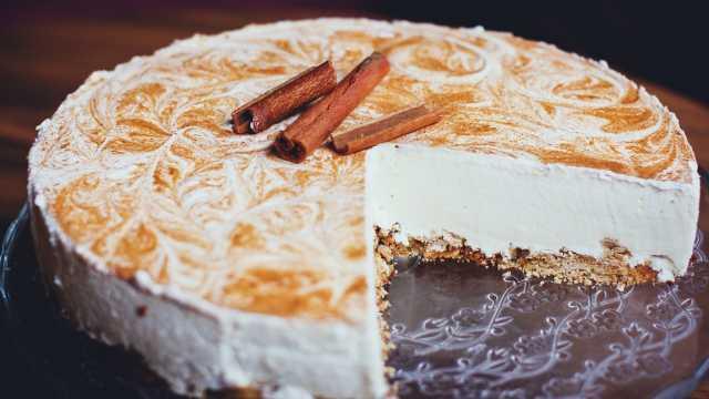 Ricettario sui dolci gratis for Siti ricette dolci