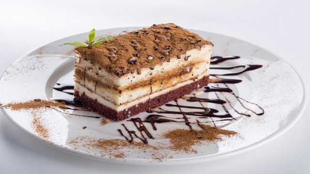 Ricette di dolci gratis online for Siti di ricette cucina