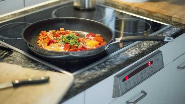 Videoricette facili e veloci for Siti cucina