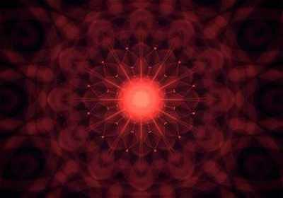 Molto 39 39 zen 39 39 questo creatore gratuito di caleidoscopi for Creatore di piani gratuito