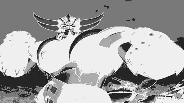 I codici segreti dei cartoni animati - Immagini dei cartoni animati vegetariani ...