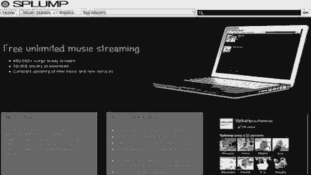 Free Online Music on Free Music Online   Sito Con Risorse Gratis
