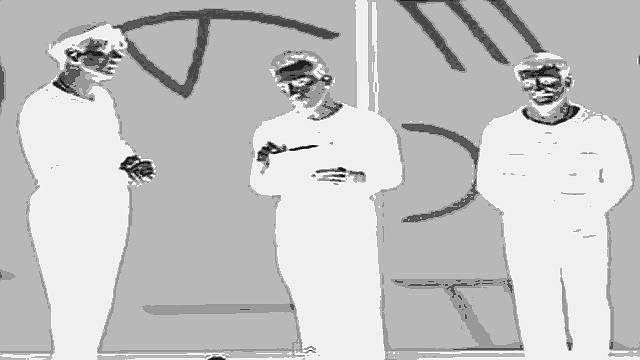 Risultati immagini per aldo giovanni e giacomo scuola di siciliano