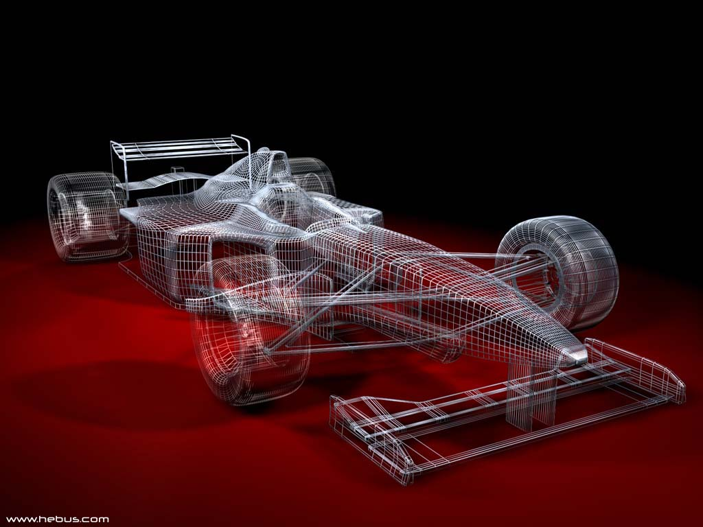 147wireframe-car.jpg