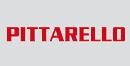 Volantini cataloghi offerte supermercati negozi for Semeraro offerte volantino